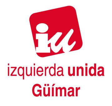 logo IU Guimar